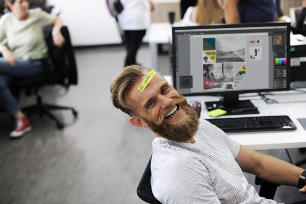 A good IT support provider transition