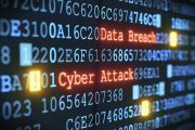 Cyber attack data breach