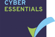 Bidding on Government Contracts? In the supply chain for those that are? You're going to need Cyber Essentials.