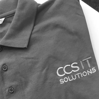 CCS Uniform